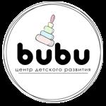 Центр детского развития «Bubu»