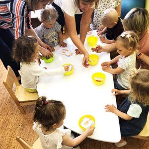 творчество для детей севастополь
